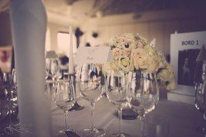 Drømmen om Paradis - bryllupsrejser