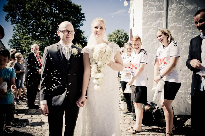 Wedding Tips Made Easy And Simple