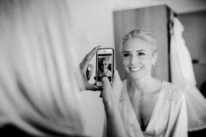 10 hjerteråd fra brudekjoleleverandør
