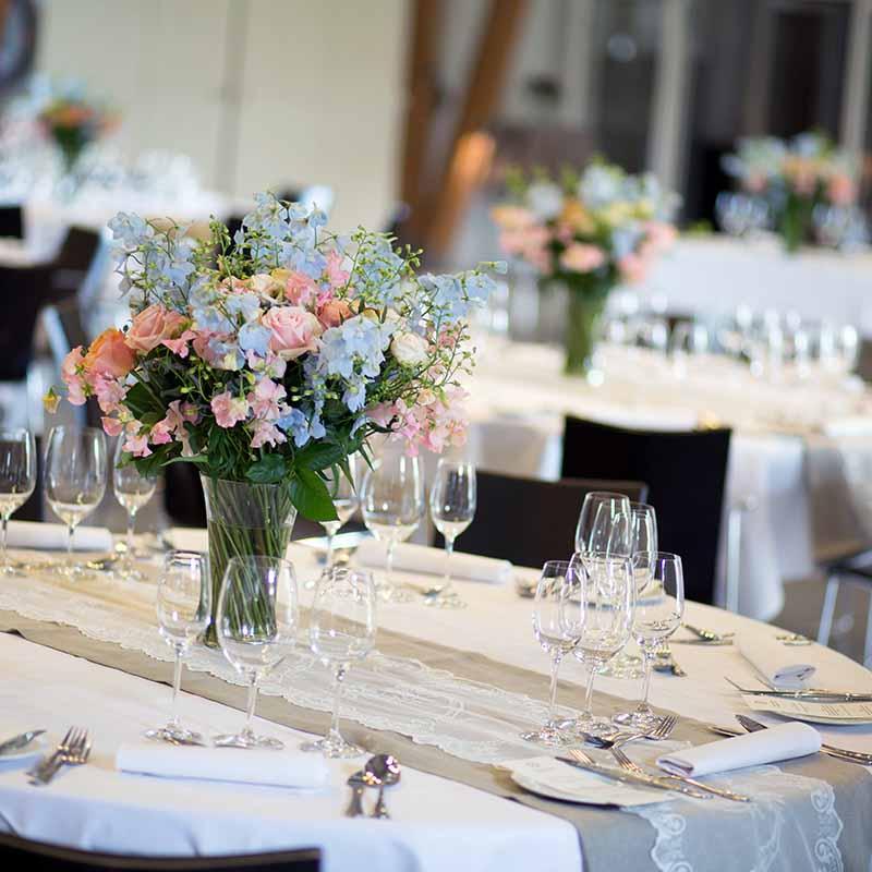Hvordan finder den perfekte bryllupsgave?