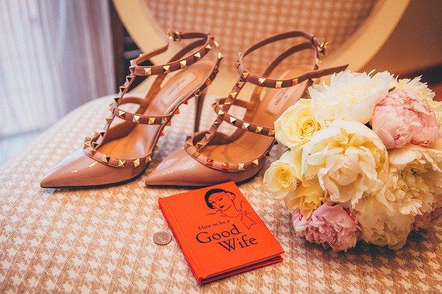 Bryllupstema: Hvilket tema skal du arrangere dit bryllup efter?